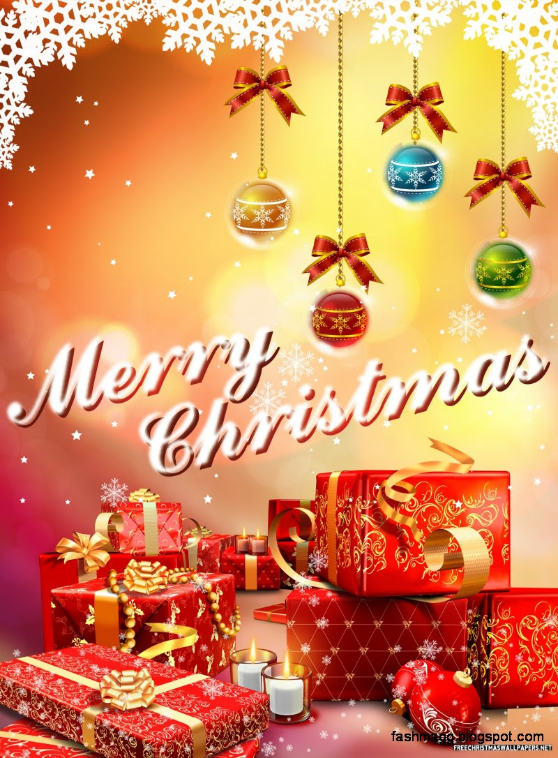 Christmas Greeting E Cards Pictures Christmas Cards Images Best