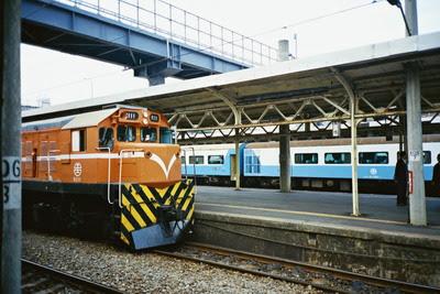 2005_Kaohsiung_4.jpg