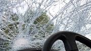 Halálos baleset történt Nógrádban