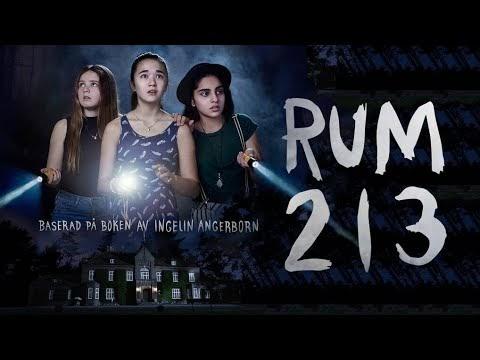 Rum 213 - Hindi Dubbed