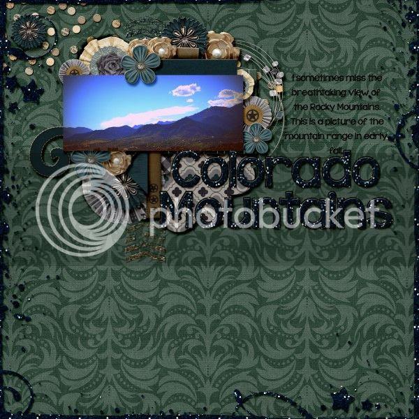 photo ColoradoMountainsCustom.jpg
