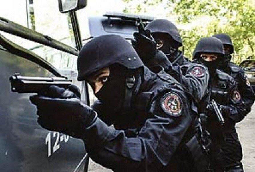 Resultado de imagem para polícia militar