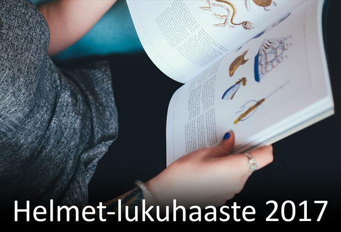 HelMet 2017