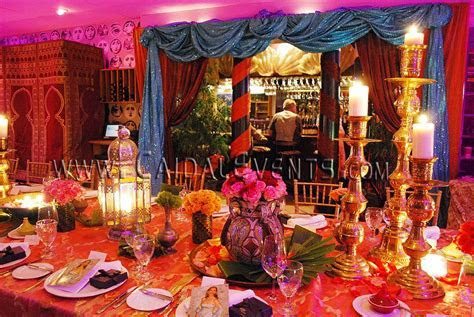 Moroccan nights on Pinterest   Moroccan Party, Moroccan