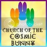 Church of the Cosmic Bunny   http://www.bunnychurch.com