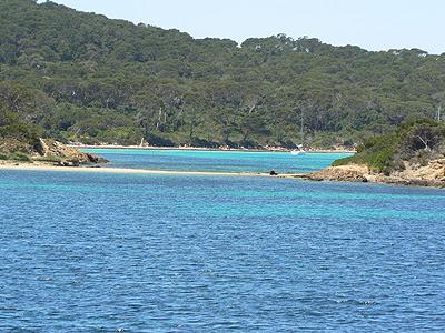 eaux turquoises de Porquerolles.jpg