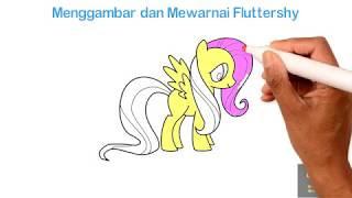 All Clip Of Menggambar Kuda Poni Manusia Bhclipcom