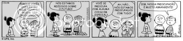 peanuts198.jpg (600×136)