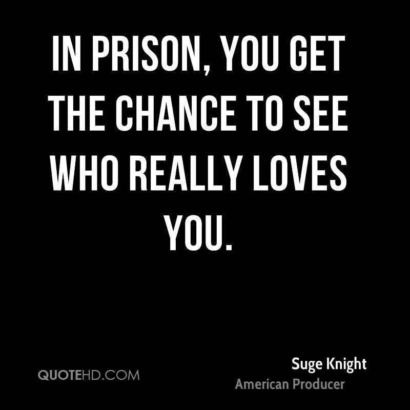 Suge Knight Quotes Quotehd