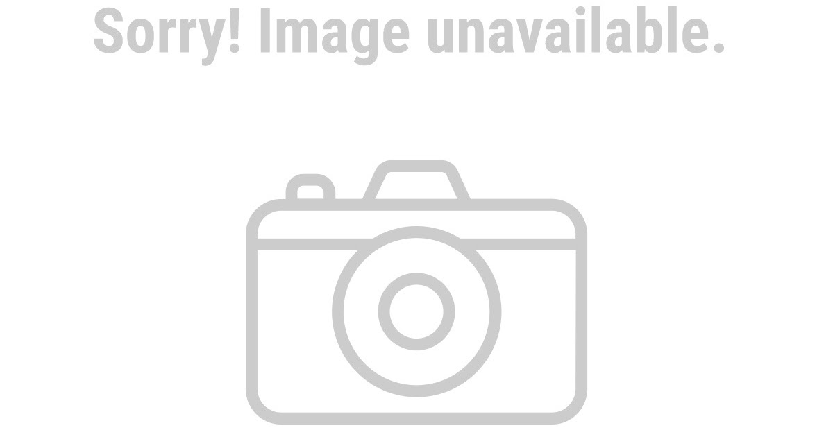 Woodworking Machinery For Sale In Northern Ireland ...