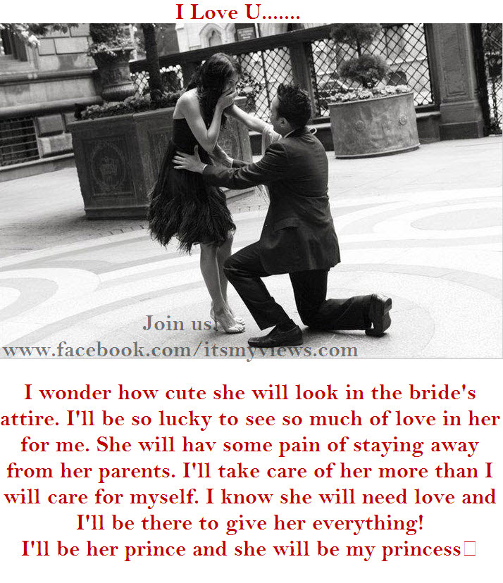 Most Romantic Love Quotes Picturesto Share Of Facebook Itsmyviewscom