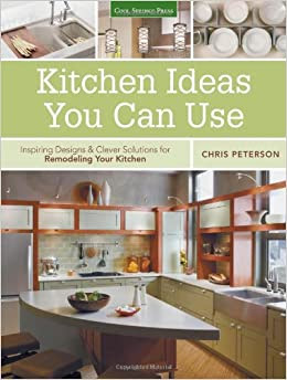 Kitchen Ideas You Can Use Inspiring Designs Clever