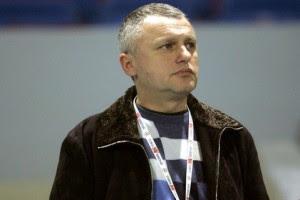 Суркис уверен, что его команде будет непросто в матче с Черноморцем