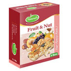 Dry Fruit Bar India