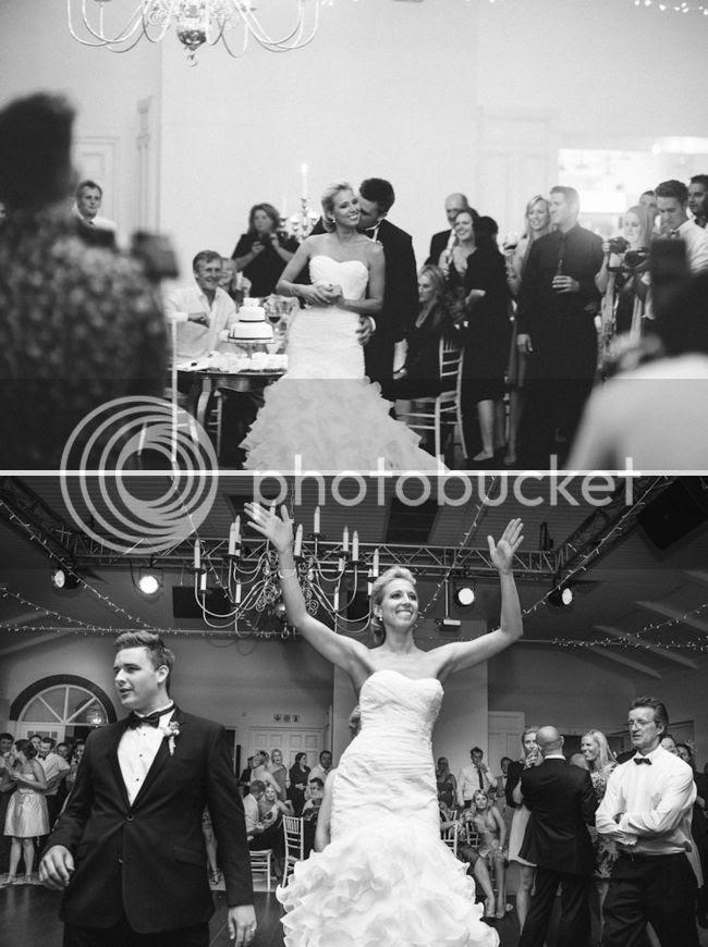 http://i892.photobucket.com/albums/ac125/lovemademedoit/welovepictures/ValDeVie_Wedding_041.jpg?t=1338384390