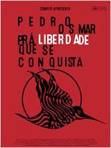 Pedro Osmar - Prá Liberdade Que Se Conquista