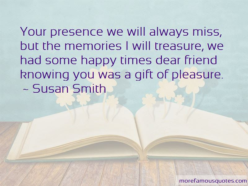 Miss You My Friend Quotes Top 33 Quotes About Miss You My Friend