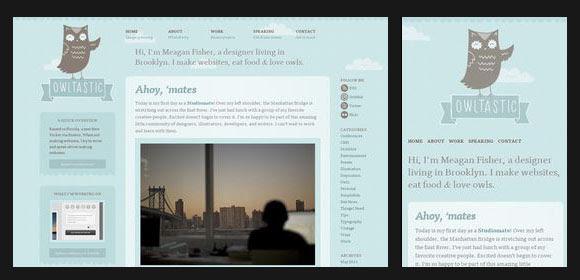 5 Vida MRR: sitios web móviles y de escritorio