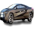 Modelli Araba Boya şimşek Mekkuin şimşek Mcqueen Oyunları