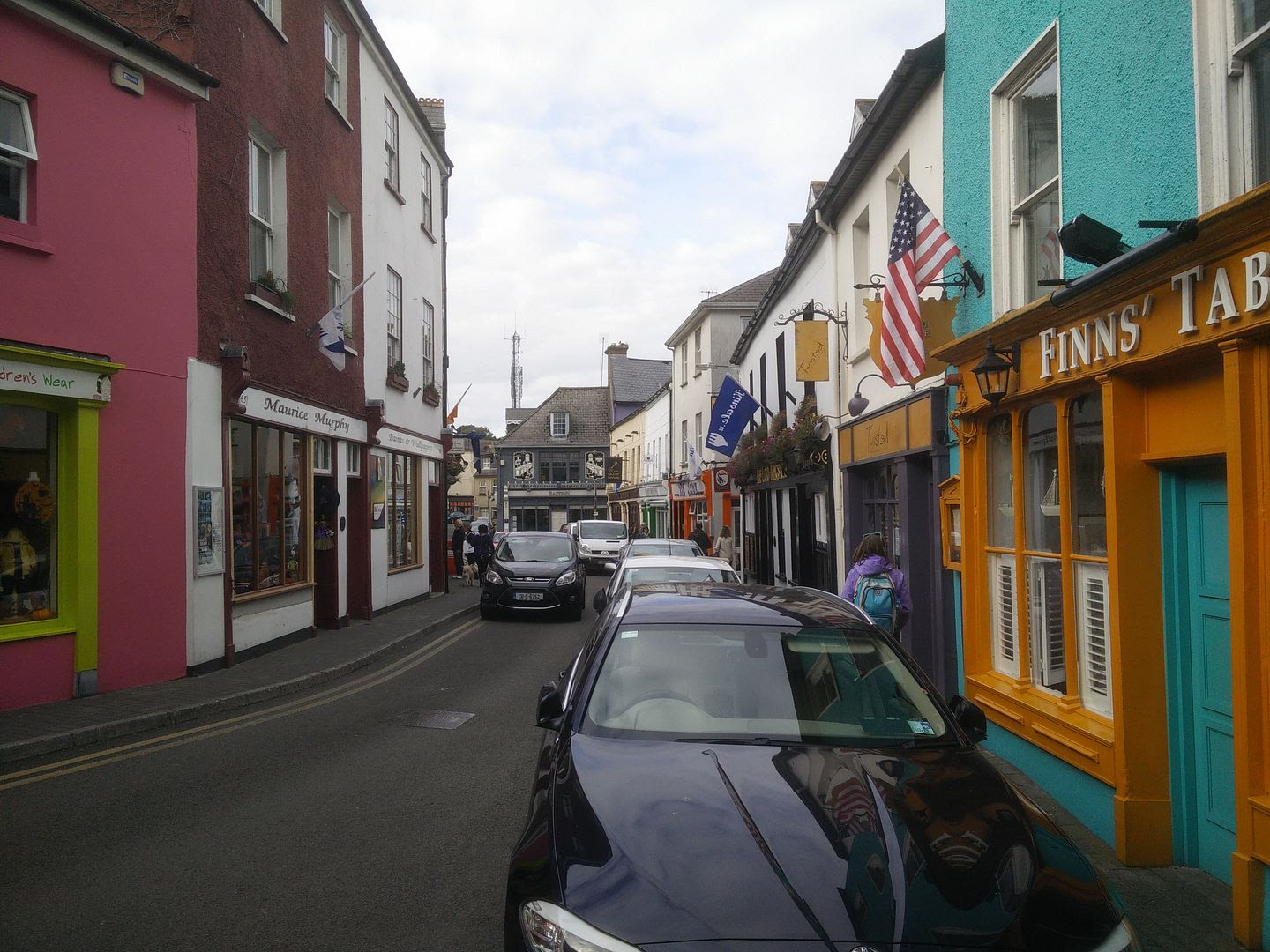 Kinsale, Ireland photo IMG_20151015_141208_zpseqdylvts.jpg