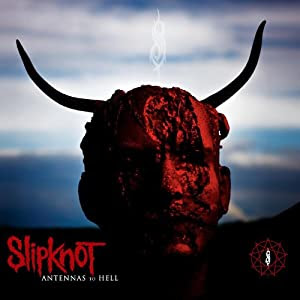 Slipknot - Antennas to Hell (Special Edition) available at Amazon.com
