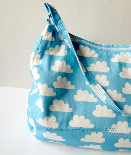 cloudbag