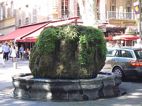 fontaine-boule.jpg