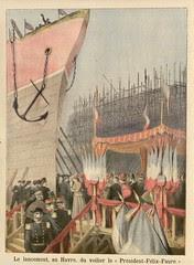 ptitjournal 16 fev 1896 dos