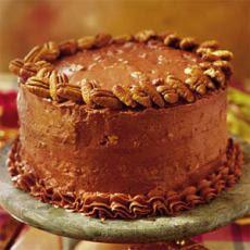 italian christmas food,christmas baking recipes