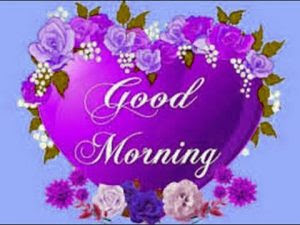 192 Good Morning 3d Photos Images Download Good Morning