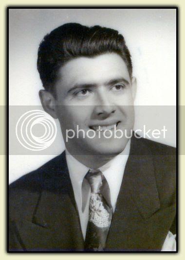 Eli, 1950