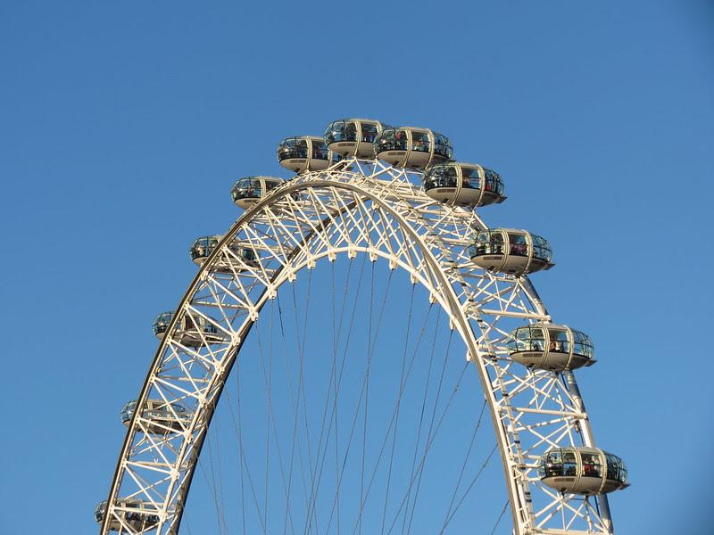 Lontoo 2012 032