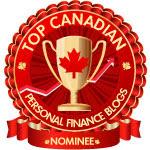 top Canadian finance blogs