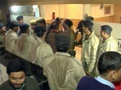 Foreign Ministry Asks Delhi Police To Strengthen Security Around PIA Office