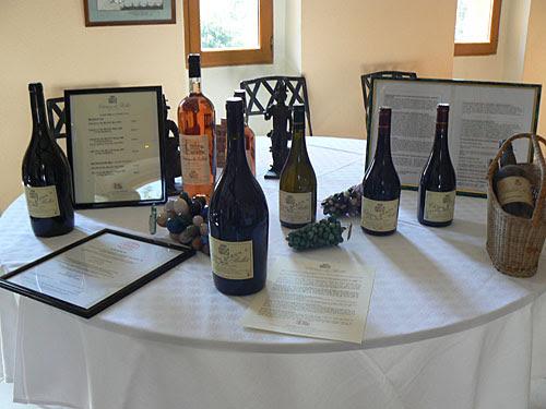les vins du Château.jpg