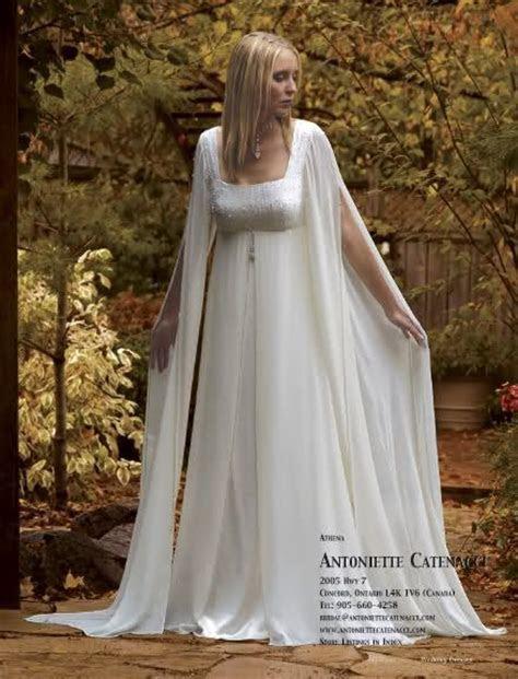 Celtic Wedding Dress   Celtic Wedding Dresses ? Patterns