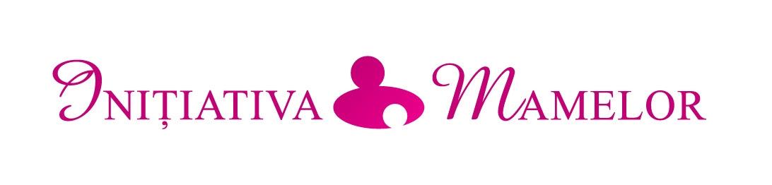 Initiativa mamelor
