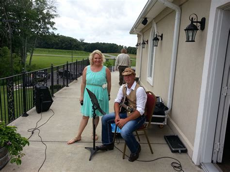 Want Live Musicians At Your Wedding Ceremony or Reception