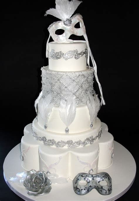 WEDDING CAKE: kroger wedding cakes