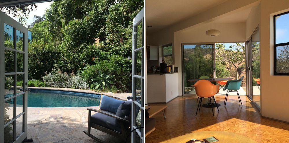 Le Fashion Blog -- LA Los Angeles Guide -- Where To Stay Airbnb -- photo Le-Fashion-Blog-LA-Los-Angeles-Guide-Where-To-Stay-Airbnb.jpg