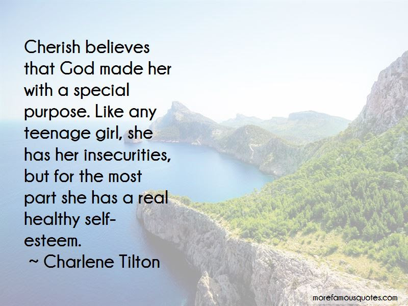 God Made Her Quotes Top 37 Quotes About God Made Her From Famous