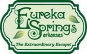 Eureka Springs
