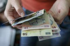 Banca Mondială: Economia României ar urma să crească peste potenţial în 2017 şi 2018