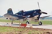 F-4 U-1