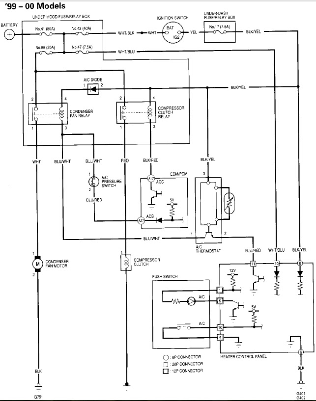 Diagram Honda Accord 2007 User Wiring Diagram Full Version Hd Quality Wiring Diagram Cecoelectronicsandwiring Bray Cnc Fr