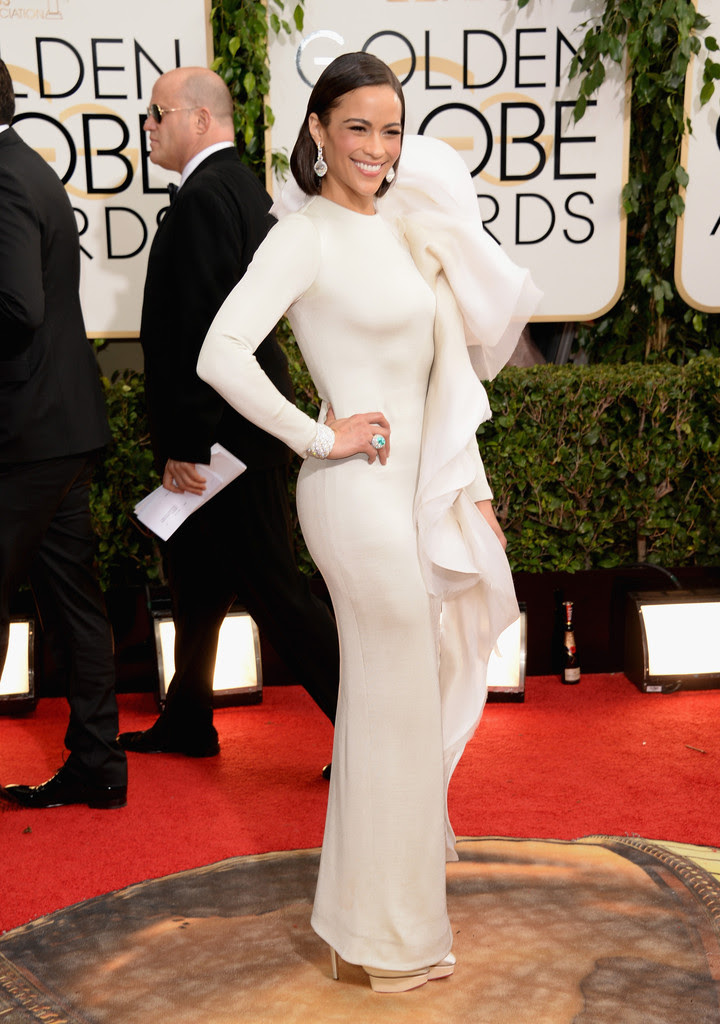 paula-patton-71st-annual-golden-globe-awards-stephane-rolland-couture-gown