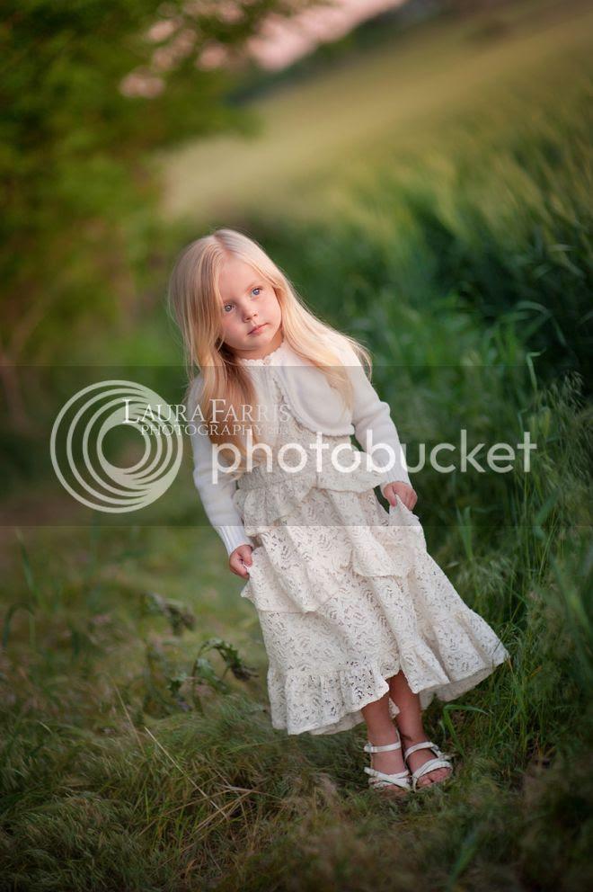 photo treasure-valley-baby-photography_zps6f17e1e2.jpg