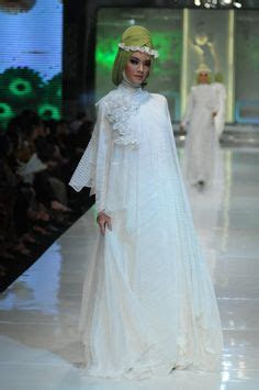 17 Best irna la perle images in 2014   Hijab Fashion