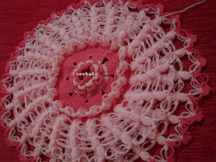 tie crochet flowers (700x525, 324Kb)