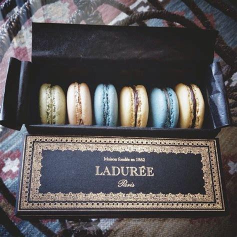 Best 25  Pastel macaroons ideas on Pinterest   Macroon